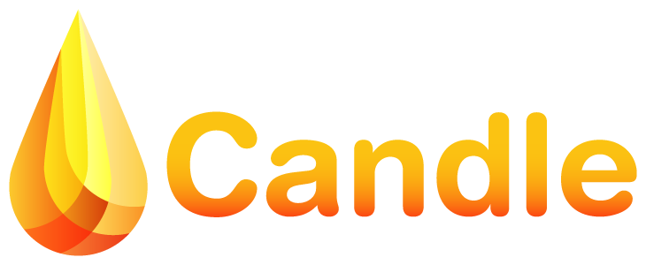 Welcome to candle.com