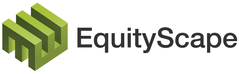 Welcome to equityscape.com