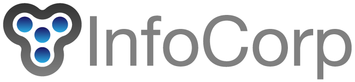 Welcome to infocorp.com