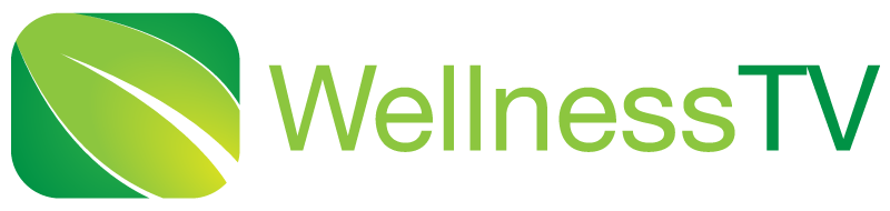 Wellnesstv.net
