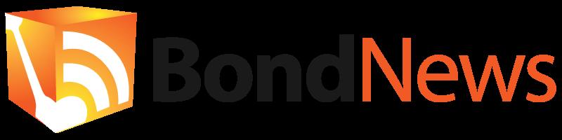 bondnews.com
