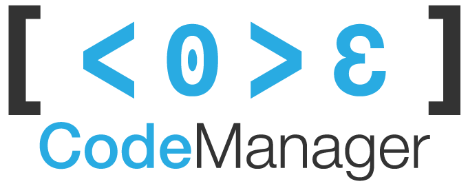 Codemanager.com