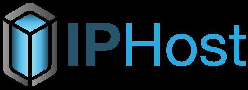 Iphost.com