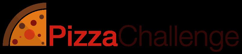 Pizzachallenge.com