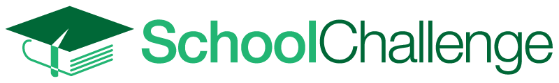 Schoolchallenge.com