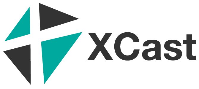 Welcome to xcast.com