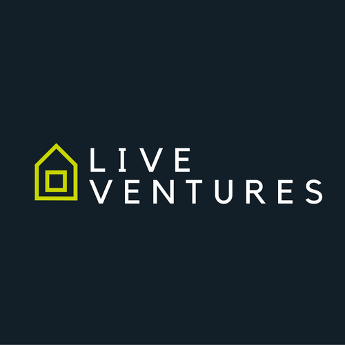 Welcome to liveventures.com