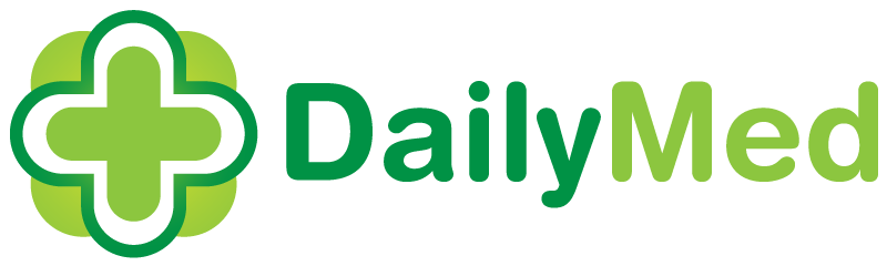 Welcome to dailymed.com
