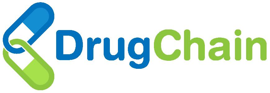 drugchain.com
