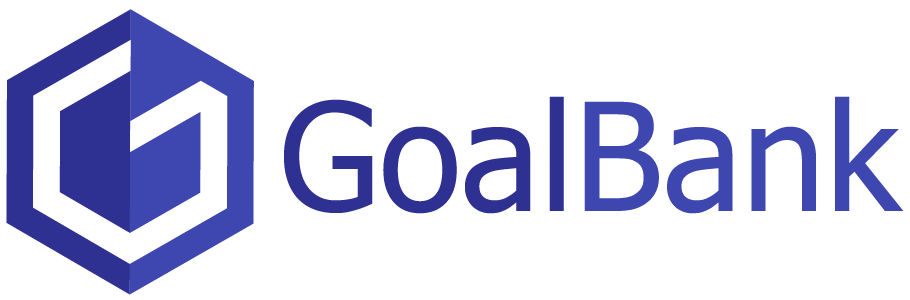 goalbank.com