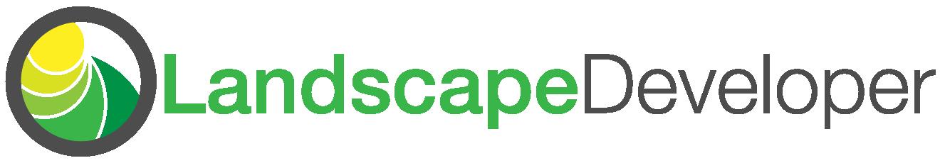 landscapedeveloper.com