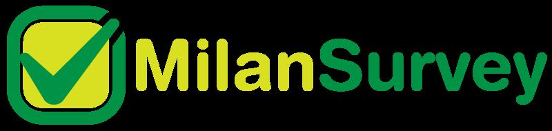Milansurvey.com