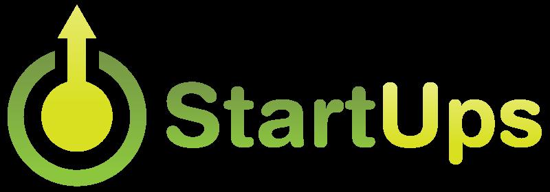 startups.com