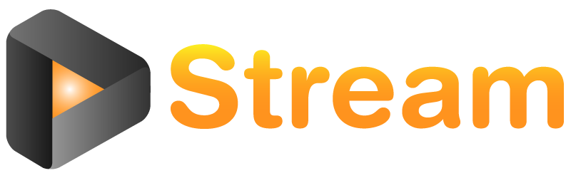 Welcome to stream.net