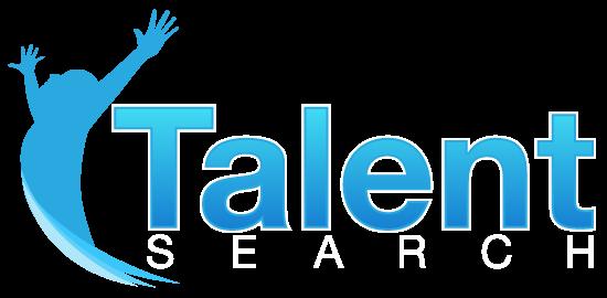 talentsearch.com