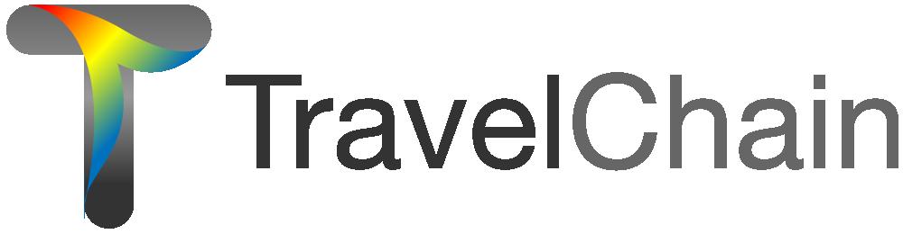 travelchain.com