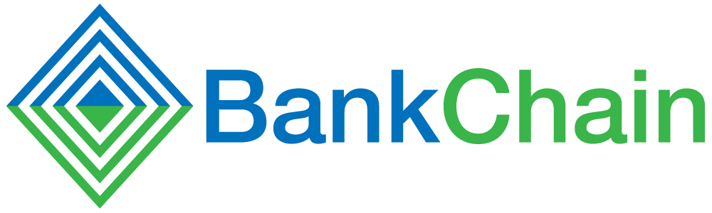bankchain.org