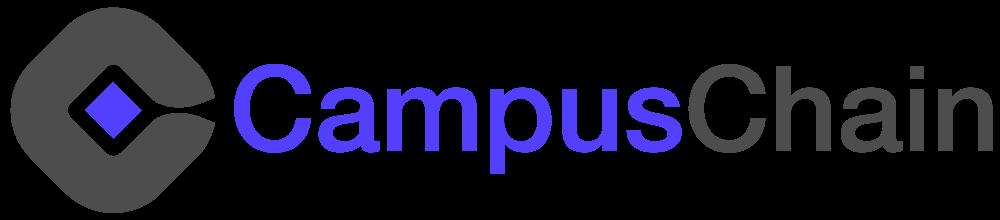 Campuschain.com