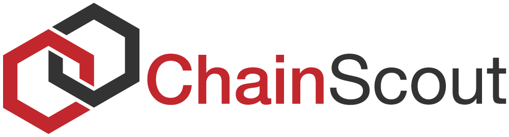 chainscout.com