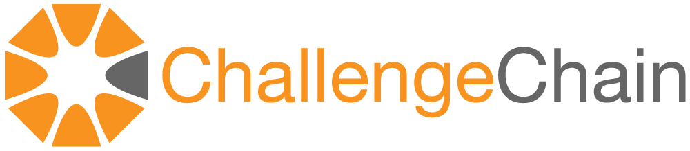 Welcome to challengechain.com