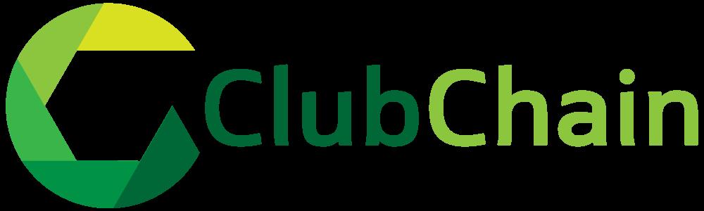 Clubchain.com
