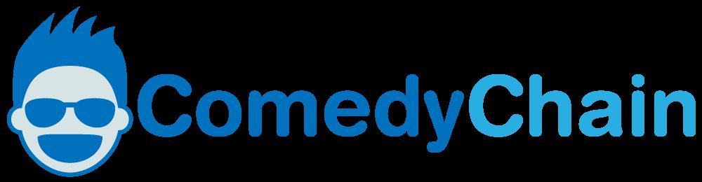 Comedychain.com