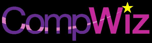 compwiz.com
