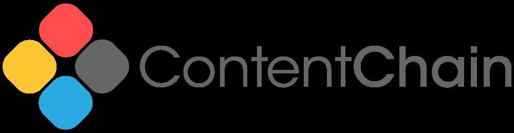 Contentchain.com