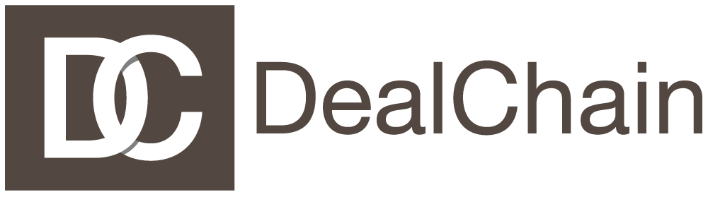 Welcome to dealchain.com