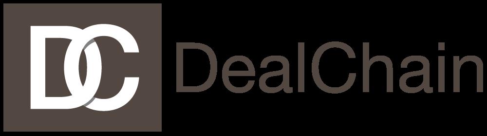 Dealchain.com