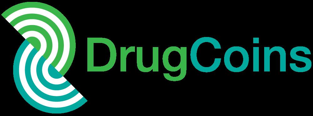 Drugcoins.com