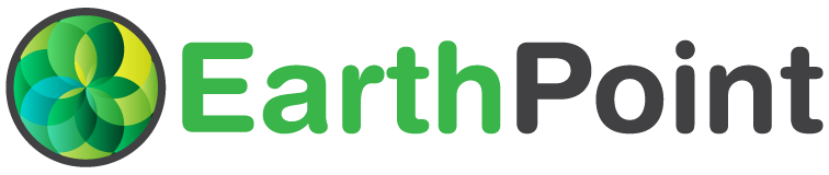 earthpoint.com