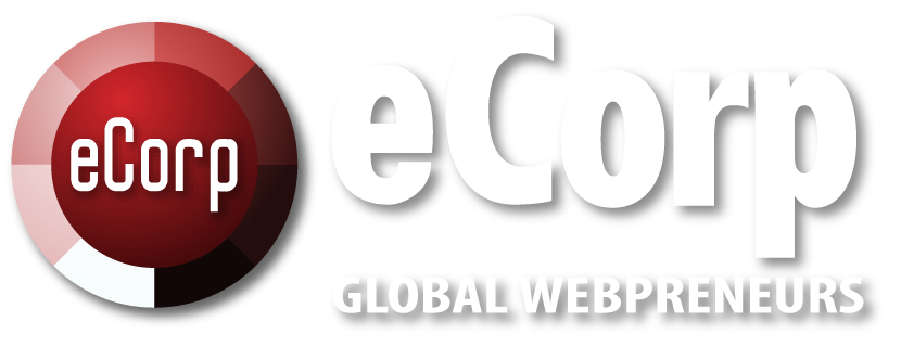 ecorp.com