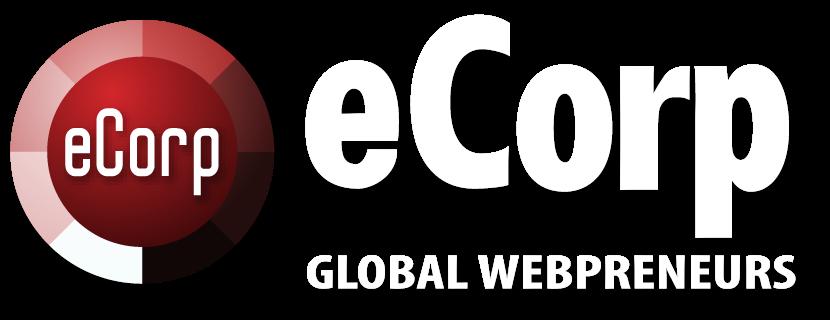 """ecorp.com"""""""