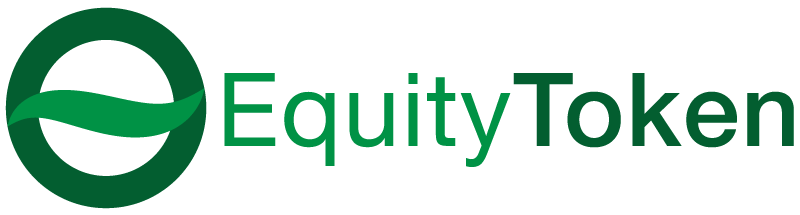 Equitytoken.com