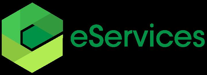 eservices.com
