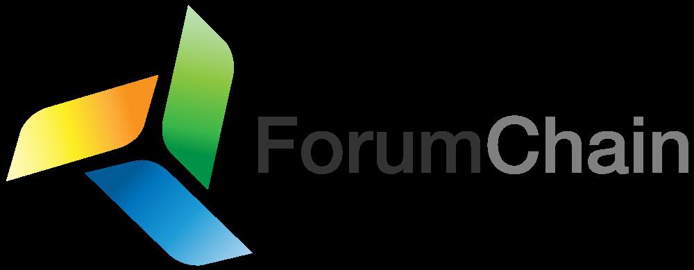 forumchain.com