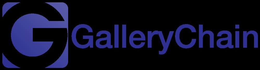 gallerychain.com