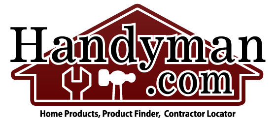 handyman.com