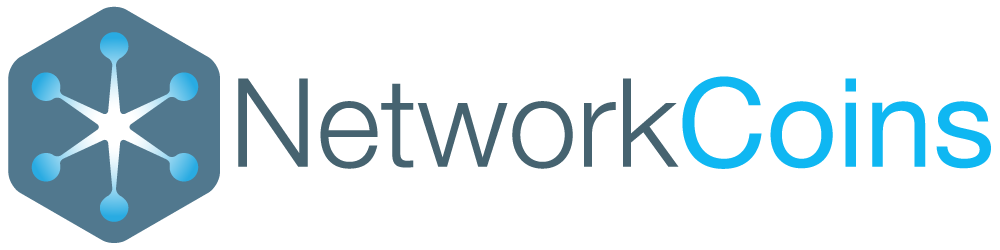 networkcoins.com