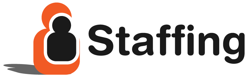 staffing.com