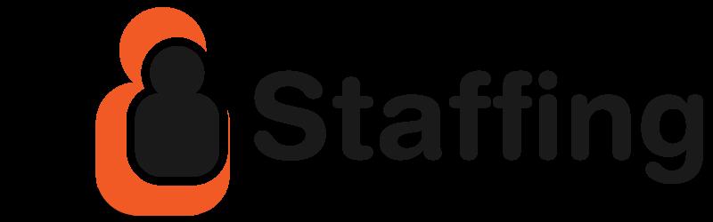"""staffing.com"""""""