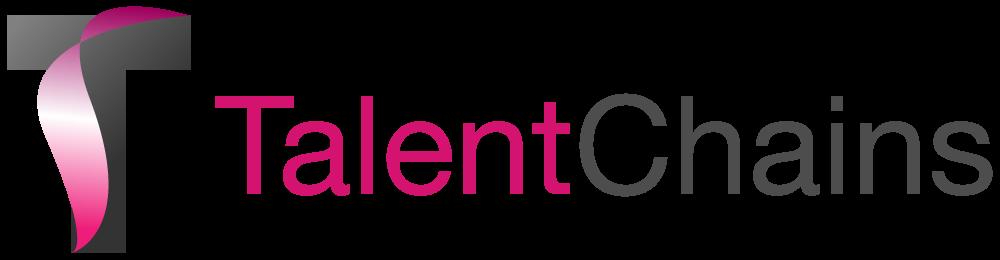 talentchains.com