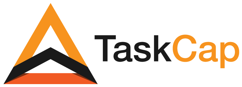 Welcome to taskcap.com