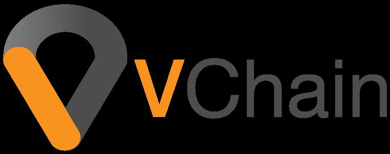 Vchain.com