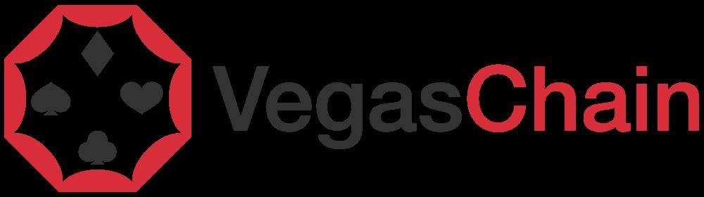 Vegaschain.com