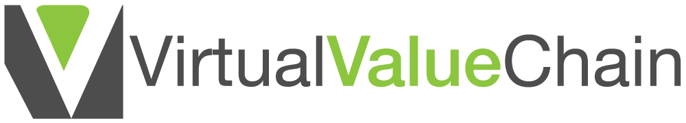 Virtualvaluechain.com